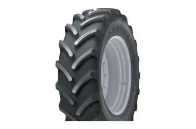 Performer 85 R-1W Tires